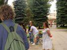 Ewangelizacja uliczna