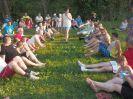 Piknik Zborowy 2015