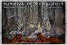 Survival 2017-1